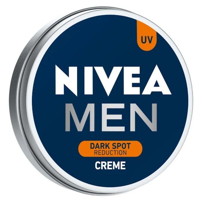 Buy NIVEA MEN Creme Dark Spot Reduction Cream 30ml-Purplle